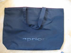 Apriori_Shopper