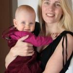 Julia_8 Monate