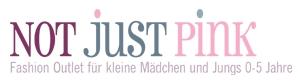Notjustpink_Logo
