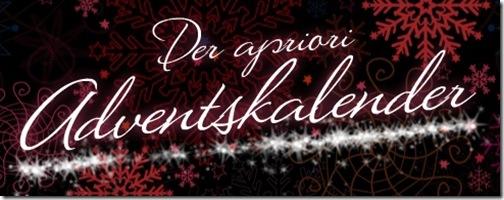Apriori_Advent