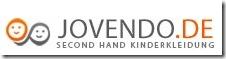 Jovendo_Logo