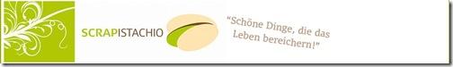 Scrapistachio_Logo