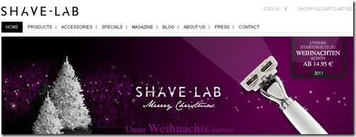 Shave-Lab_Intro
