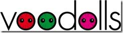 Voodollslogo