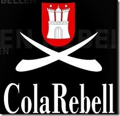 ColaREbell_Logo