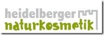 Naturkosmetik_Logo