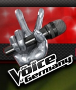 Logo_The Voice of Germany