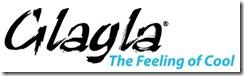 Glagla_Logo