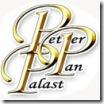 PeterPanPalast_Logo