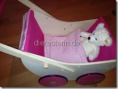 Puppenwagen1