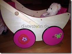 Puppenwagen2