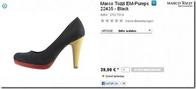 EM_Pumps_Tozzi