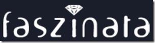 Faszinata_Logo