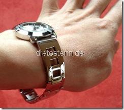 Faszinata_Uhrenband