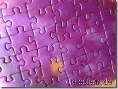 Fotopuzzle_Passgenauigkeit