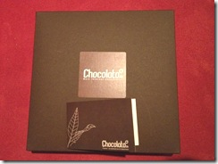 Chocolato_Box