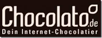 Chocolato_Logo