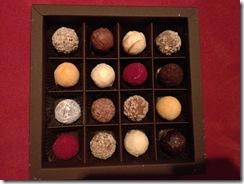 Chocolato_Pralinen