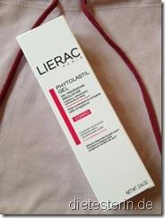 Lierac_Verpackung