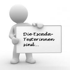 Männchen_Escada