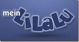 MeinLiLaLu_Logo