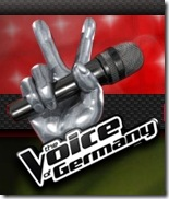 The Voice_Logo