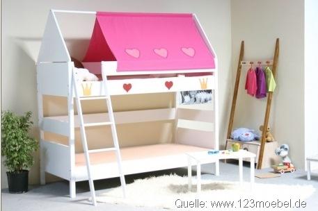 etagenbetten sind cool die testerin. Black Bedroom Furniture Sets. Home Design Ideas