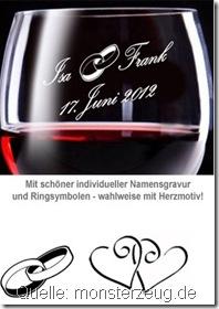 Weingläser_Gravur