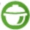 casserole_Logo