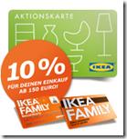 Ikea_Rabatt