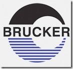 Logo Brucker