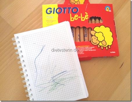 Stifte_Baby
