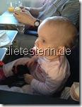 Baby_Flugzeug