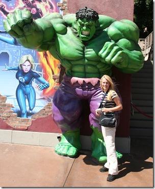 Hulk_ich