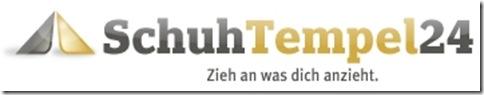 Logo_Schuhtempel24de