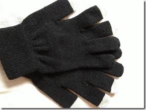 Smartphone_Handschuhe