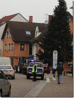 Weihnachtsbaum_Markt