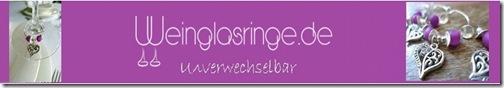 Weinglasringe_de Logo