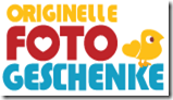 Fotoanbieter_Logo