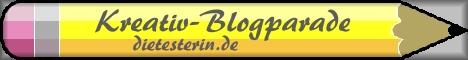 Banner_Bleistift