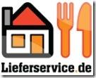 Lieferservice_Logo