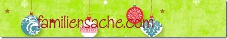 familiensache_Logo