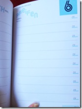 10 Jahresbuch Seite