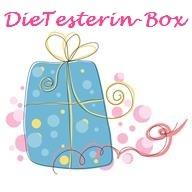DieTesterin-Box