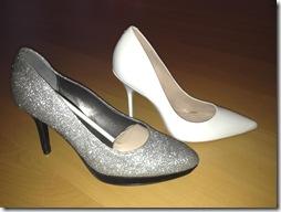 Zalando Schuhe 1