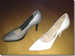 Zalando Schuhe 2