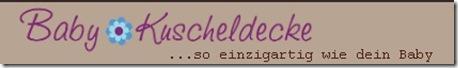 Baby-Kuscheldecke_eu Logo