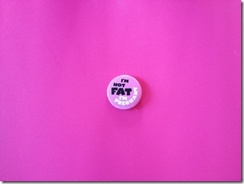 CMH-pink