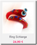 Ring_Muranoglas