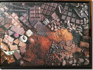 Schokolade4